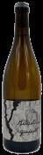 Corail Blanc - Domaine Giudicelli - vin biodynamique - vin de corse - vinibee