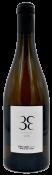 3 Eléments - eric sage - vendee - vin naturel - vinibee