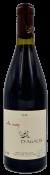 Au mas - Mas dAgalis - Lionel Maurel - vin naturel - vinibee