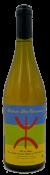 Jasmin - Balazu des Vaussières - Christian et Nadia Charmasson - vin naturel - Vinibee
