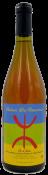 Lune Rousse - Christian Charmasson - Balazu des Vaussières - vin sans sulfite - vinibee