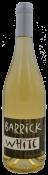 Barrick White - domaine Leonine - Stéphane Morin - vin naturel - vinibee