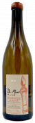 Bourgogne Aligoté - Alice et Olivier de Moor - vin naturel - vinibee