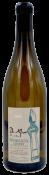 Bourgogne Chitry - Alice et Olivier de Moor - vin naturel - vinibee