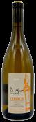 Chablis Bel Air et Clardy - Alice et Olivier de Moor - vin naturel - vinibee