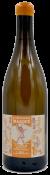 Chablis - Le Vendangeur masqué - Alice et Olivier de Moor - vin naturel - vinibee