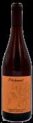 Pitchounet - domaine Mouressipe - Alain Allier - vin naturel - vinibee
