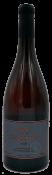 Rosé de Xinomavro - domaine Thymiopoulos - vin grec - naoussa - vinibee