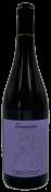 Tracassier - domaine Mouressipe - Alain Allier - vin naturel - vinibee