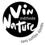 Vin méthode Nature sans sulfites ajoutés - syndicat de défense du vin naturel - vinibee