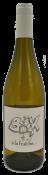 à la fraiche - sylvain bock - vin naturel - vinibee