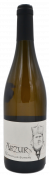 Arzur - Domaine Nicolas Suteau - vin naturel - marches de Bretagne - Vinibee