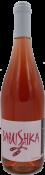 Babushka - domaine Leonine - Stephane Morin - Bascule - vin naturel - Vinibee