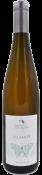 Sylvaner - domaine Clé de Sol - Baltenweck - vin naturel - vinibee