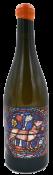 Taurus - domaine de lecu - fred niger - vin naturel - vinibee
