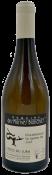 Chardonnay En Quatre Vis - Domaine des Marnes Blanches - Geraud Fromont - côtes du Jura - vinibee