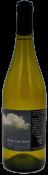 Blizzard - Hors les murs - Camille et Matthias Marquet - vin naturel - vinibee