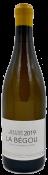 La Begou - Maxime Magnon - Corbières - vin naturel - vinibee