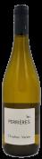 Les Perrieres - Christian Venier - vin naturel - vinibee