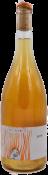 Marc Pesnot - Domaine de la Sénéchalière - La 13ème heure - vin naturel - vinibee
