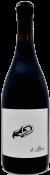 A Rose - domaine des Amiel - vin naturel - vinibee