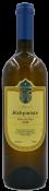 alchymiste - domaine sclavos - vladis sclavos - vin de cephalonie - vin naturel - vinibee