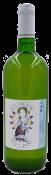 Circus Melon - domaine Complementerre - vin naturel - vinibee