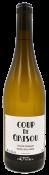 Coup de grisou - domaine La Grange aux Belles - vin naturel - primeur - vinibee