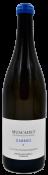 Gabbro Clos des Bouquinardières - Muscadet - jérôme Bretaudeau - vin naturel - vinibee