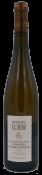Vendange Tardive Riesling Grand Cru Altenberg - domaine Loew - vin dalsace - biodynamie - vinibee