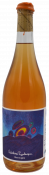 Meraviglia - Valentina Passalacqua - vin naturel - vin orange- IGP Puglia - vinibee