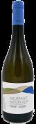 Fanny Sabre - Meursault - vin de Bourgogne - vin naturel - vinibee