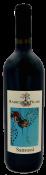 Sansussi - Radici e Filari - vin naturel - vinibee