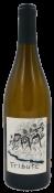 Tribute - domaine Complementerre - Marion Pescheux et Manu Landron - vin naturel - Vinibee