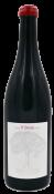 V sens - jérôme bretaudeau - vin naturel - vinibee