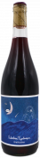 Gratitudine - Valentina Passalacqua - IGP Puglia - Pouilles - vin naturel - vinibee