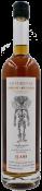 Armagnac 15 ans - Domaine d'Aurensan - Triple Zéro - vinibee