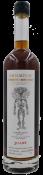 Armagnac 30 ans - Domaine dAurensan - Aurensan - triple zero - armagnac tenareze - vinibee