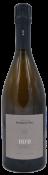 Champagne Blanc de Blanc BDB - Bourgeois-Diaz - brut nature non dosé - Champagne biodynamique - vinibee