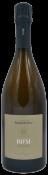 Champagne BDM - Bourgeois-Diaz - Champagne brut nature non dosé - Champagne biodynamique - vinibee
