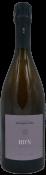 Champagne Blanc de Noir BDN - Bourgeois-Diaz - brut nature non dosé - Champagne biodynamique - vinibee