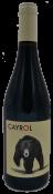 Cayrol - Esperluette - Anne et Jean-Claude Beirieu - vin natureal - sans soufre ajouté - vinibee