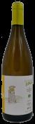 Chignin bergeron - Guillaume Lavie - Vins d'Envie - vin naturel - vinibee