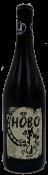 Hobo - la cave apicole - vin naturel - vinibee