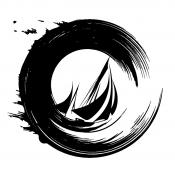 La Marque Noire - rhum arrangé - vinibee