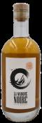 rhum arrangé orange café - la marque noire - adrien butaeye - vinibee