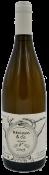 Bezigon and co - Jean-Christophe Garnier - vin naturel - vinibee