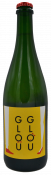 Glouglou - Esperluette - Anne et Jean-Claude Beirieu - Mauzac - pétillant naturel - vinibee