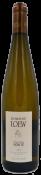 Sylaner Vérité - domaine Loew - vin biodynamique - alsace - vinibee