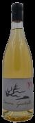 Muscat du cap corse - Muriel Giudicelli - vin de corse - vinibee